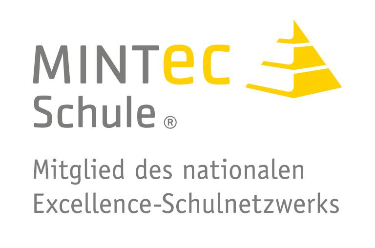 MINT-EC-SCHULE_Logo_Mitglied