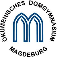 logo_oegdm