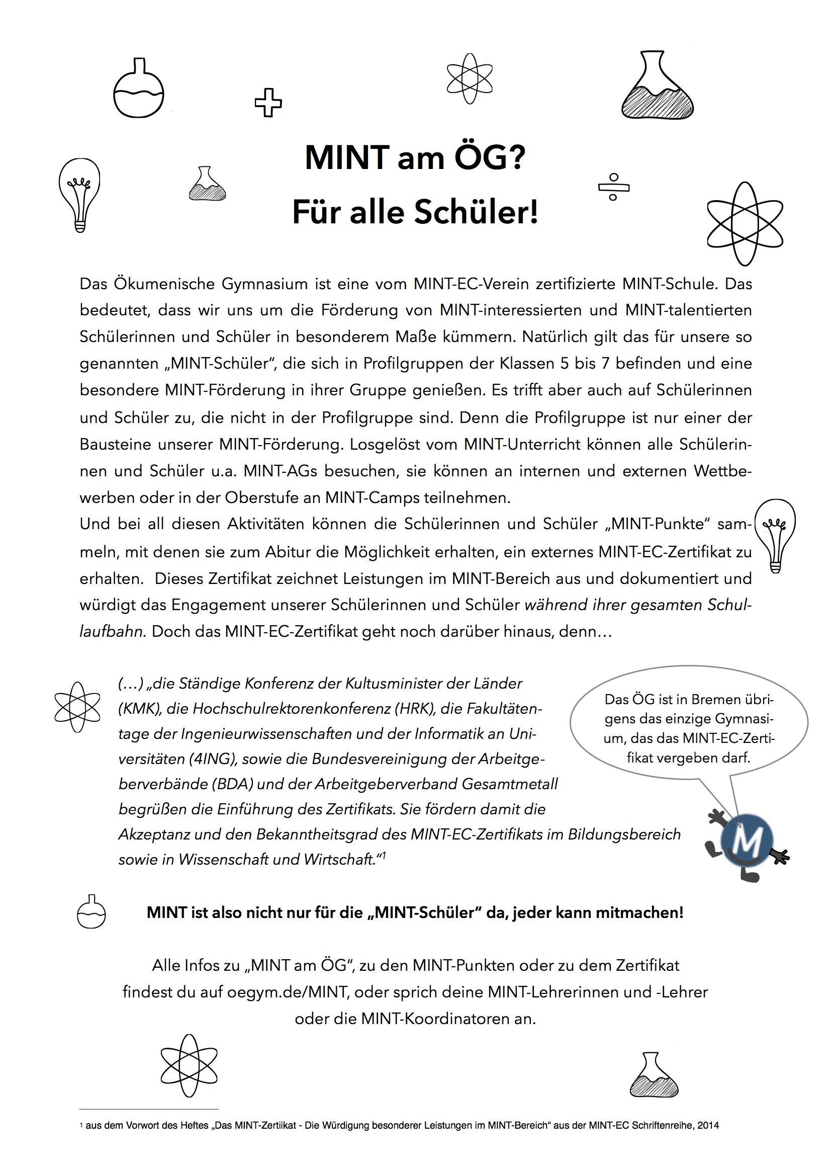 Ungewöhnlich Freie Leistung Zertifikate Ideen - FORTSETZUNG ...