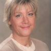 Andrea Sander, Verwaltungsleiterin