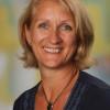 Frauke Bachmann, Eingangsstufenkoordinatorin