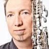Dirk Piezunka (pz) - Musik