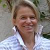 Isabelle Hillmann, Vorsitzende