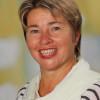 Susanne Hillmer (hi) - Deutsch, Religion - Fachgruppenleitung Religion, Streitschlichterausbildung