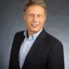Stephan Ilsemann, 2. Vorsitzender