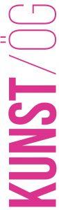 kunst_logo_hp2