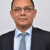 Dr. Addissou Lothar Makonnen