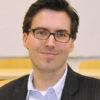Prof. Dr. Florian Nitzsche