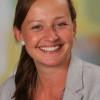 Branca Strudthoff (sth) - Englisch, Geographie - Fachgruppenleitung Englisch, Beratungslehrerin für Suchtprävention