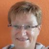 Annette Wania (wn) - Biologie, Sport - Fachgruppenleitung Biologie