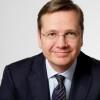 Johann G. Smidt, 1. Vorsitzender
