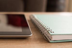 notebook-738794_1280