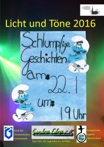 Plakat_Handzettel