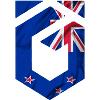 OEG_Logo_Neuseeland
