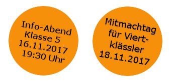 info-abend-buttons.png