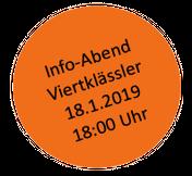 Info-Button